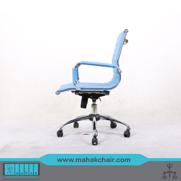 صندلی کارمندی 7210