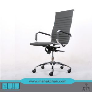 صندلی کارشناسی 7310