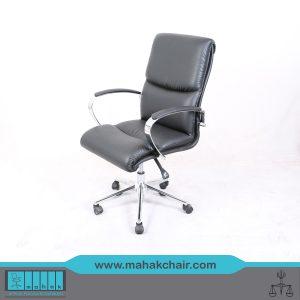 صندلی کارمندی 4230