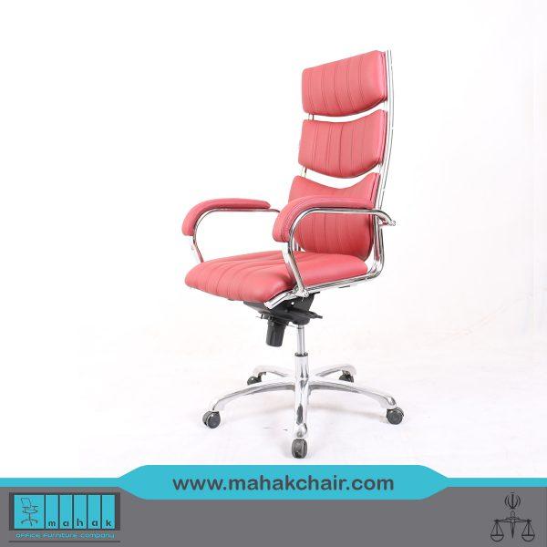 صندلی مدیریتی 5335