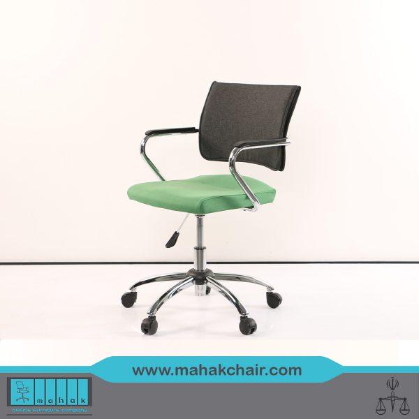 صندلی دانش آموزی ، صندلی کارمندی 2210
