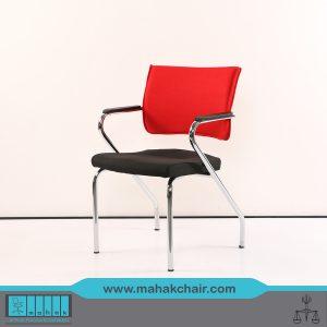 صندلی کنفرانسی 2120