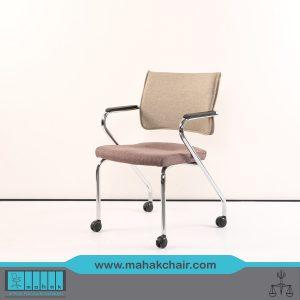 صندلی کارمندی 2220