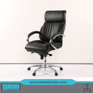 صندلی مدیریتی 6330