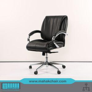 صندلی کارمندی 6230
