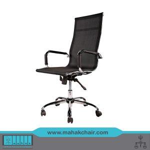 صندلی مدیریتی 7360